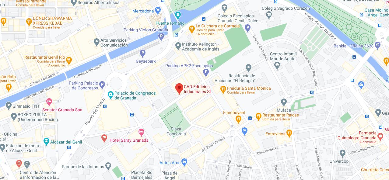 cad-edificios-industriales-mapa-google