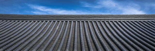 estructuras-metalicas-para-techos-a-dos-aguas