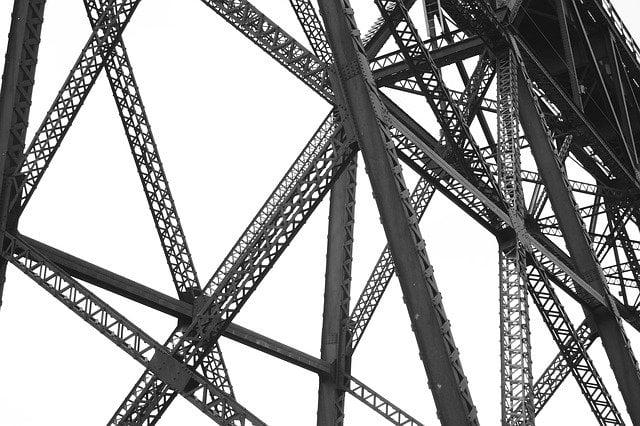 tipos-de-estructuras-metalicas