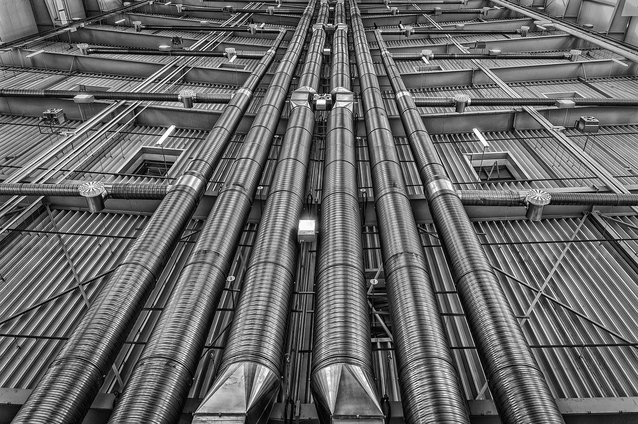 4-tipos-de-calefaccion-industrial