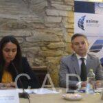 asime Asociación de Industriales Metalúrgicos de Galicia