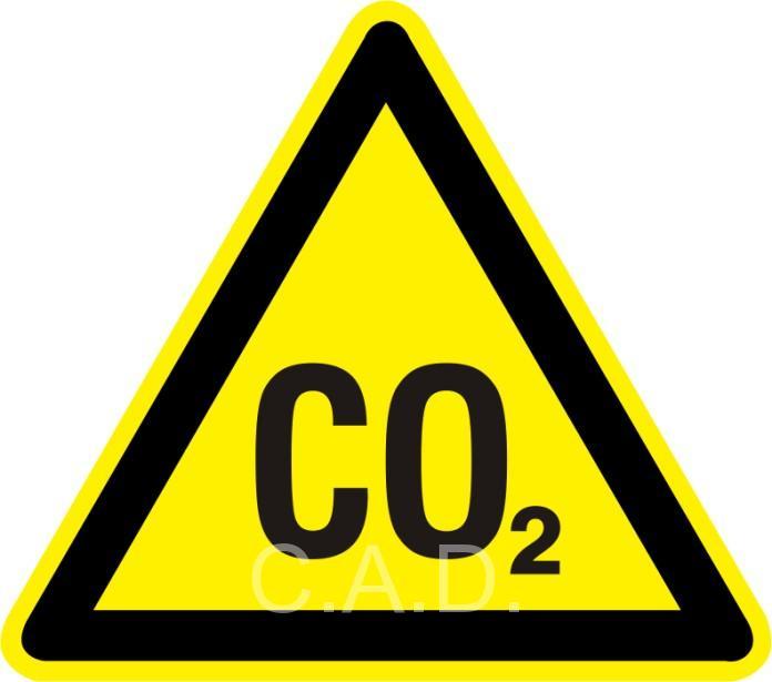 impuestos a la contaminación por CO2