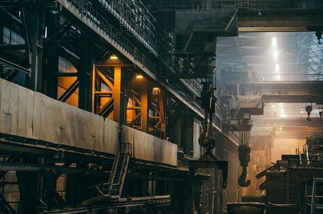 ventajas-estructura-metalica